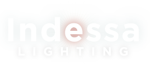 Indessa Lighting Logo